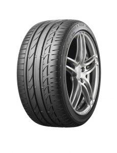 bridgestone-potenza-s001-ideal-para-conducir-en-piso-mojado
